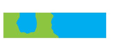 Logotip kluba